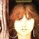 I Fall to Pieces - Linda Ronstadt