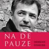 Na De Pauze - Herman Finkers