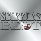 Scorpions - I'm Goin' Mad