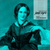 Jane Eyre (Unabridged)