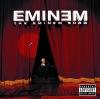 The Eminem Show, Eminem