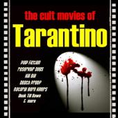 The Cult Movies of Tarantino