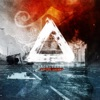 Devil's Island - Single, Architects