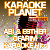 Noch einen Tanz (Karaoke Version) [Originally Performed by Abi & Esther Ofarim]