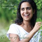 The Joy of Sadhana