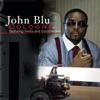 Cologne (feat. Twista & Gucci Mane) - Single, John Blu