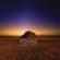 Lost - David Helpling & Jon Jenkins