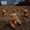 Uprising - EP, Muse
