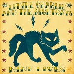 Little Charlie & The Nightcats - Wall to Wall