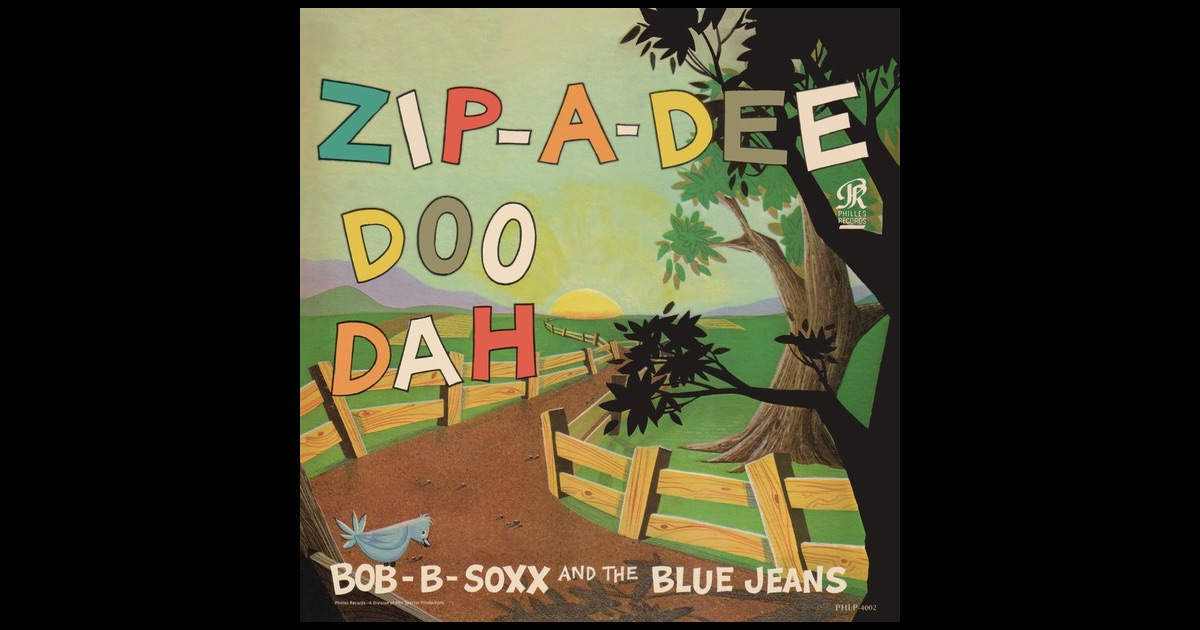 Bob B Soxx And The Blue Jeans Why Do Lovers Break Each Others Heart