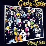 The Circle Jerks - Operation