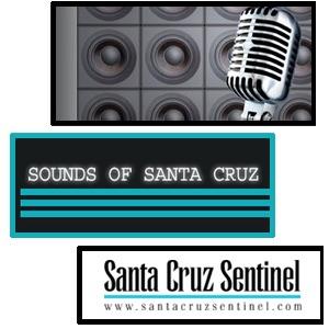 Santa Cruz Sentinel Podcasts