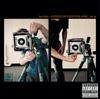 Supersunnyspeedgraphic, The LP, Ben Folds