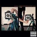 Supersunnyspeedgraphic, The LP