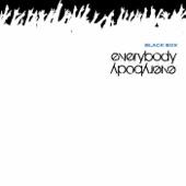 Everybody Everybody 2008 - EP