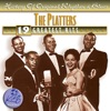 19 Greatest Hits The Platters