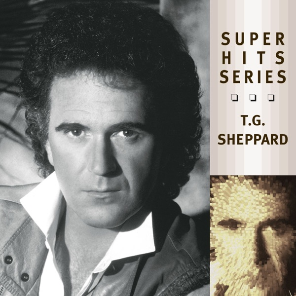 T.g. Sheppard - Only One You