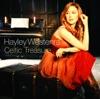 Celtic Treasure (Bonus Track Version), Hayley Westenra