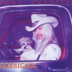 Leon Russell - When a Man Loves a Woman