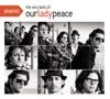 Our Lady Peace - Supermans Dead