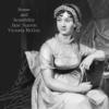 Sense and Sensibility (Unabridged) - Jane Austen