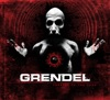 Corrupt to the Core, Grendel