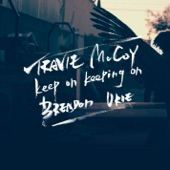 Keep On Keeping On (feat. Brendon Urie) - Single