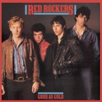 Red Rockers - Change the World Around