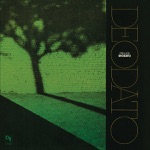 Deodato - Prelude to the Afternoon of a Faun