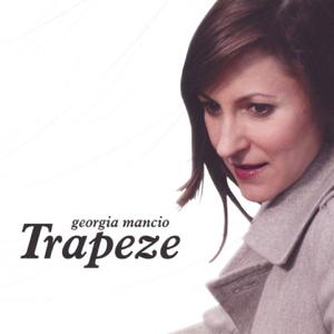 Georgia Mancio - Senza fine