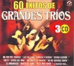 Las Sombras, Los Tres de Mexico, Dueto Caleta, Los Pinguinos, Los Santos, Trio Divina Ilusion & Los Cantores del Camino - Nunca