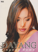 Download Lagu MP3 Dayang Nurfaizah - Kau Pergi Jua