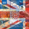 Best of British Light Music, Adrian Leaper, Martin Loveday, Philip Fowke & Royal Philharmonic Orchestra