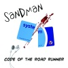 Sandman - When the Demon Knife Weeps (Album Version)