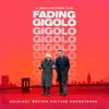 Fading Gigolo (John Turturro's Original Motion Picture Soundtrack), Various Artists