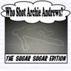 Who Shot Archie Andrews - Sugar, Sugar Edition - EP, The Archies