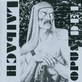 Laibach - Leben Heisst Leben