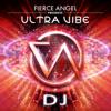Ultravibe - Dj (Dub Mix) artwork
