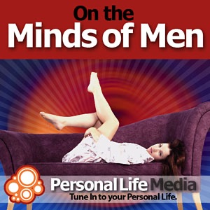 On the Minds of Men: Uncensored Sex Talk with Dr. Lori Buckley