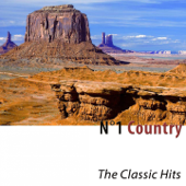 N°1 Country (The Classic Hits) [Remastered]