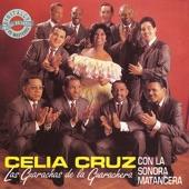 Celia Cruz - Caramelos