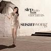 Susan Wong - Let's Stay Together artwork