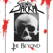 Sign of the Jackal - Night of the Undead