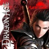Dragon Age Dawn of the Seeker Music Inspired By the Film Single