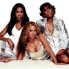 Survivor, Destiny's Child