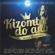 Various Artists - Kizomba do Ano Made in Angola (Selecção de Afonso Quintas)