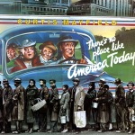 Curtis Mayfield - Love To The People (LP Version)