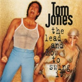 Tom Jones - If I Only Knew