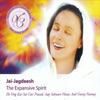 Meditations for Transformation The Expansive Spirit EP