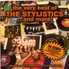 The Stylistics - I Can't Give You Anything